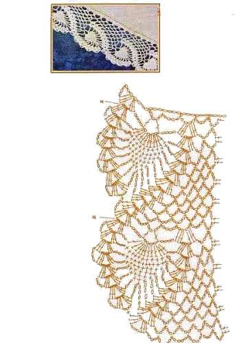 http://fairydoll.myblog.it/media/02/01/1909568531.jpg
