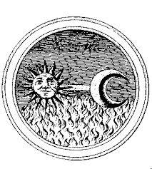 L'Alchimia è lo studio dell'Energia nella Forma. L'alchimista è: colui che libera l'energia dalla materia.